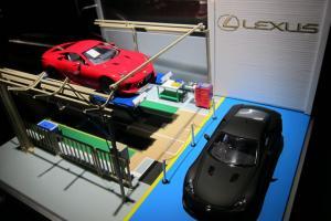 Прикрепленное изображение: 11-12-02-lexus-diorama-lfa-tokyo-motor-show-3.jpg