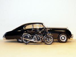 Прикрепленное изображение: BentleyRTypeContinental12.jpg