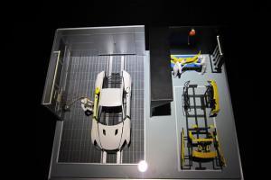 Прикрепленное изображение: 11-12-02-lexus-diorama-lfa-tokyo-motor-show-2.jpg