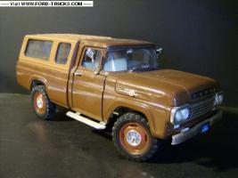 Прикрепленное изображение: форд.jpg