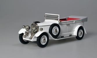 Прикрепленное изображение: Typ 400 Tourenwagen 1927. Master43.jpg