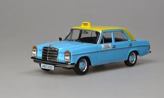 Прикрепленное изображение: Altaya 200D Taxi Perak, Malaysia 1975.jpg