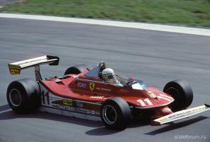 Прикрепленное изображение: 1979 Австрия 1 (2).jpg