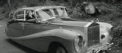 Прикрепленное изображение: 1956 Hooper ch LELW7403 03.jpg