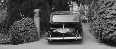 Прикрепленное изображение: 1956 Hooper ch LELW7403 04.jpg