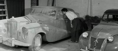 Прикрепленное изображение: 1956 Hooper ch LELW7403 01.jpg