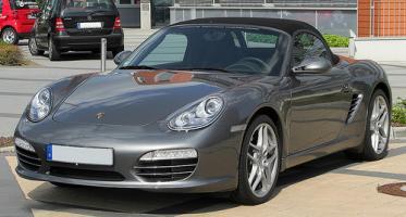 Прикрепленное изображение: Porsche_Boxster_S_(987)facelift_1.jpg