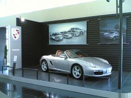Прикрепленное изображение: Porsche_Boxster_S_(987)_1.jpg