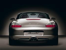 Прикрепленное изображение: Porsche_Boxster_S_(986)facelift_2.jpg