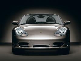 Прикрепленное изображение: Porsche_Boxster_S_(986)facelift_1.jpg