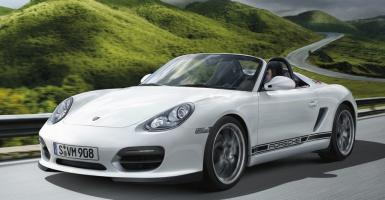 Прикрепленное изображение: Porsche-Boxster-Spyder-02.jpg