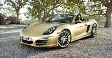 Прикрепленное изображение: Porsche_Boxster_S_(981)_1.jpg