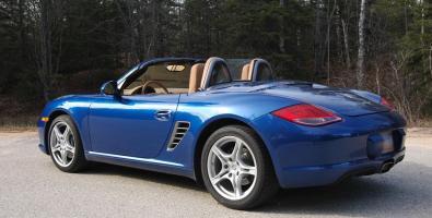 Прикрепленное изображение: Porsche_Boxster_S_(987)facelift_2.jpg