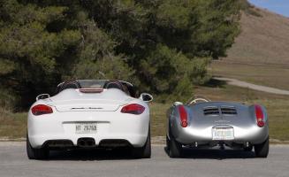 Прикрепленное изображение: Porsche-Boxster-Spyder-03.jpg