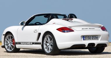 Прикрепленное изображение: Porsche-Boxster-Spyder-01.jpg