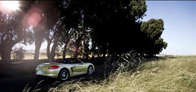 Прикрепленное изображение: Porsche_Boxster_S_(981)_4.jpg