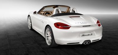 Прикрепленное изображение: Porsche_Boxster_S_(981)_2.jpg
