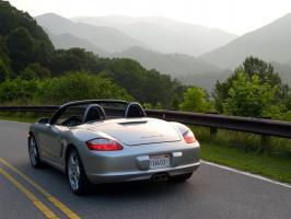 Прикрепленное изображение: Porsche_Boxster_S_(987)_2.jpg