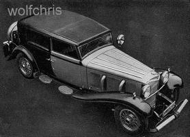 Прикрепленное изображение: Mercedes Benz Grosser Stadt Coupe (W07) 1933 - 1938 03.JPG