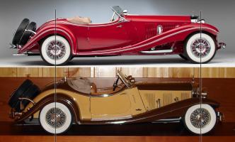 Прикрепленное изображение: Roadster.jpg