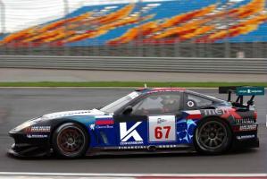 Прикрепленное изображение: 2006LM67_car (1).JPG