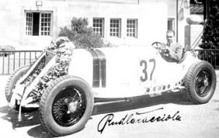 Прикрепленное изображение: 1927_K-SSKL_380x240.jpg