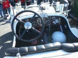 Прикрепленное изображение: Mercedes-Benz_SSKL_Rennsport_Zweisitzer_1931_1932(6)__display.jpg