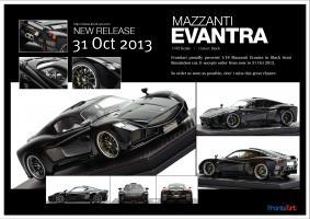 Прикрепленное изображение: mazzanti evantra-01.jpg