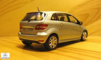 Прикрепленное изображение: w245 facelift - 3.jpg