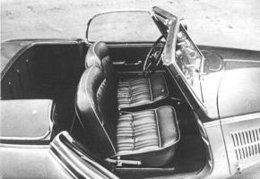 Прикрепленное изображение: horch 1938 930v_RoadsterCabriolet 3.jpg