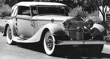 Прикрепленное изображение: 1932_Horch_670_sport_cabriolet 7.jpg