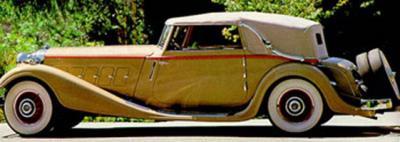 Прикрепленное изображение: 1932_Horch_670_sport_cabriolet 5.jpg