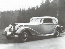 Прикрепленное изображение: 1932_Horch_670_sport_cabriolet 4.jpg