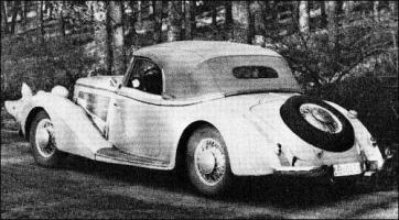 Прикрепленное изображение: horch 1938 930v_RoadsterCabriolet.jpg