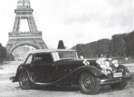 Прикрепленное изображение: 1932_Horch_670_sport_cabriolet 2.jpeg