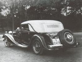 Прикрепленное изображение: 1932_Horch_670_sport_cabriolet 1.jpg