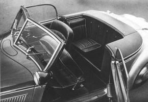 Прикрепленное изображение: horch 1938 930v_RoadsterCabriolet 2.jpg