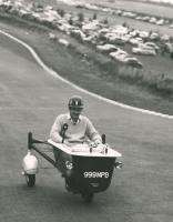 Прикрепленное изображение: Graham_Hill_Bathtub_racing_1_Nurburgring_1962.jpg