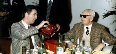 Прикрепленное изображение: Ferrari-Enzo-i-Piero.jpg