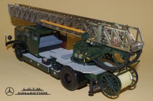 Прикрепленное изображение: 144. 1937 LD6500 DL46 (G&M for ER-Models) (3).JPG