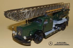 Прикрепленное изображение: 144. 1937 LD6500 DL46 (G&M for ER-Models) (1).JPG