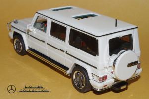 Прикрепленное изображение: 143. 2002 W463 AMG G63 Lang (GLM) (3).JPG
