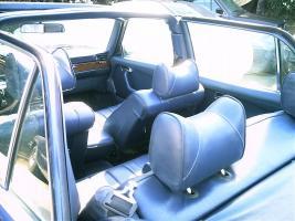 Прикрепленное изображение: W116 450 SEL 6.9 Cabrio-Landaulet (JM-Modellbau) (15).JPG