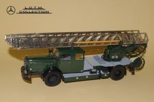 Прикрепленное изображение: 144. 1937 LD6500 DL46 (G&M for ER-Models) (2).JPG
