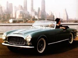 Прикрепленное изображение: std_Ferrari_212_Inter_Pininfarina_Cabriolet.jpg