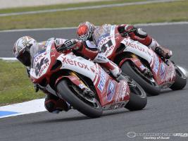 Прикрепленное изображение: WSB_PI_Race_Ducs.jpg