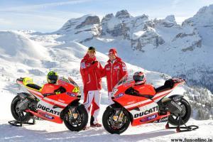 Прикрепленное изображение: ducati-sports-bikes-desktop-wallpaper-e1339679348514.jpg
