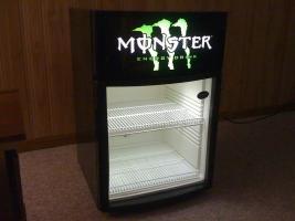 Прикрепленное изображение: monster-fridge-for-sale-5310.jpg