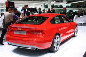 Прикрепленное изображение: Audi_S5_Sportback_IAA_05_ori.jpg