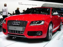 Прикрепленное изображение: 2010-Audi-S5-Sportback-1.jpg
